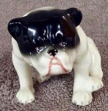 Erphila Bulldog Circa 1947 - Lot 54b