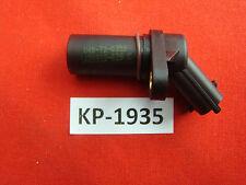 Impulsgeber, Kurbelwelle VEMO V40-72-0359 Bosch  0 261 210 151