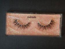 Whispy 3D Mink 14 Mm Eyelashes