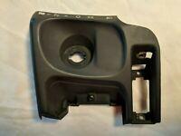 MEYLE HEADLIGHT SWITCH for MERCEDES-BENZ S320 S350 S420 S500 S600 1994-1999 NEW