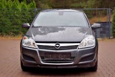 Opel Astra H Limousine, Weniger km!!!
