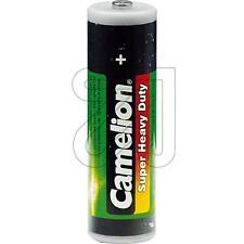 Stab-Batterie 2R10 3V Stabbatterie  Ø21,8x74,6mm