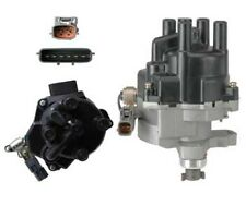 WAI World Power Systems DST58460 New Distributor