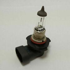 PHILIPS H10 9145 Front Fog Lamp 12V42W PY20d Car Light Bulb for Regal Malibu