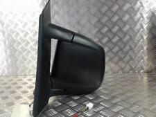 Retroviseur gauche HYUNDAI H1 FOURGON  Diesel /R:21351562