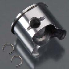 HPI Racing Piston Set 0.7mm Piston Ring (26cc) Fuelie 26S Engine #15487 NEW