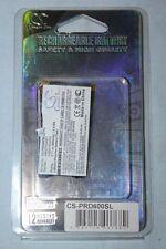 CAMERON SINO BATTERIE Sony PRS-600 CS-VM-PRD600SL - A98927554931