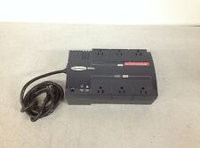 CyberPower 425VA Surge Protector Powerstirp & Battery Backup No Batteries
