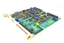 Usado ASEA BROWN BOVERI 2668-180-586/1 PC Tabla 26681805861