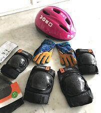 Cadeau de Noël pour enfants Cyclisme Gants Filles Garçons Scooter Moufles Enfants Vélo