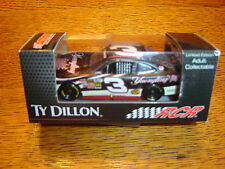2014 ROOKIE TY DILLON #3 YUENGLING LIGHT LAGER NATIONWIDE 1:64 ACTION FREE SHIP