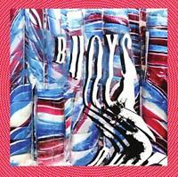 PANDA BEAR - BUOYS [CD]