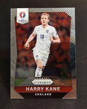 2016 Prizm Euro Soccer #56 - Harry Kane 📈First Prizm📈🔥Fenom🔥PSA10??