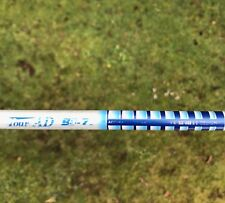 Graphite Design Tour AD BB-7X Shaft + Adaptor  TITLEIST 910/ 913 / 915 / 917 Tip