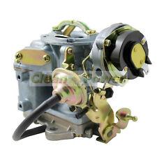 16010-FD300 Carburator for Ford F300 FD300 4.9L LTS 6 CIL CA-7051 CA-1270