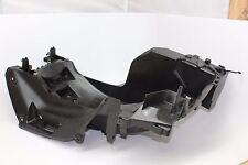 2004-2010 Honda ST1300 ST 1300 Rear Under Tail Fender Tire Hugger Fairing OEM