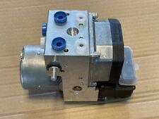 0265220695 71732672 0273004957 Original Bosch ABS Module Fiat Ducato