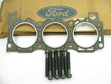 NEW GENUINE OEM Ford E8RZ-6051-A 2.9L V6 Cylinder Head Gasket - RIGHT SIDE ONLY