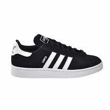 san francisco 2be12 18365 adidas Campus Athletic Shoes for Men   eBay