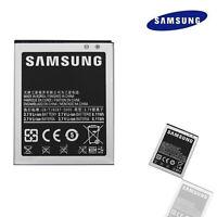 Original Samsung Galaxy S3 Neo Akku Batterie GT-i9301 Accu Battery EB-L1G6LLU