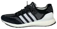 Adidas Running ULTRABOOST DNA PRIME Core Black Shoes FV6054 MENS Sizes 7-12