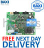 Baxi DuoTEC 24HE, 24HE A PCB 7690359 5120217 5116024 Genuine Part *NEW*