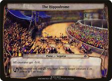 The Hippodrome Planechase Anthology NM Common MAGIC GATHERING CARD ABUGames
