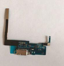Samsung Galaxy Note 3 LTE N9005 USB Charging Dock Port Mic Flex cable Repair Uk