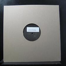 """Radio Slave - Bang Bang 12"""" VG+ REKID009 UK 2004 Vinyl Record"""