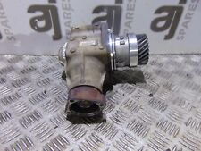 HONDA CR-V 2.0 PETROL 2004 TRANSFER BOX