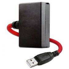 FBUS CABLE NOKIA 110 111 112 113 USB F-BUS UNLOCK FLASH REPAIR ATF UFS JAF BOX