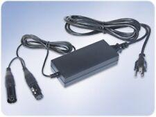 Apollo Smart Power 75W Power Supply (AC-SP-75W) Scroller Icue DMX lighting
