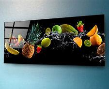 Deko-Bilder & -Drucke aus Glas günstig kaufen | eBay
