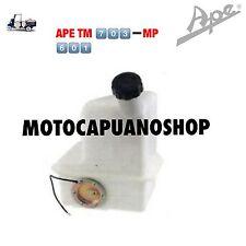263449/S DEPÓSITO ACEITE PIAGGIO APE MP 601