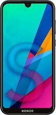 Honor 8S - Dual Sim - Unlocked - Grade A (Dual Sim) 32GB
