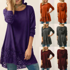 Unbranded Long Sleeve T-Shirts for Women