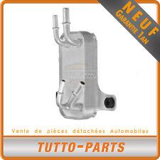 Radiateur d'Huile Land Rover Discovery IV PIB500052 Pièce Neuve Garantie 1 an