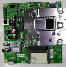 Main 60EBT000-03S0 64272509 EBR82405801 EAX66943504(1.0) LG 49UH603V-ZE