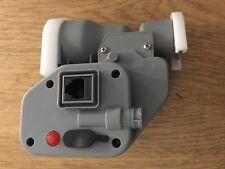 Rubbermaid TC Technical Concepts One Shot® Liquid Auto Soap Replacement Housing