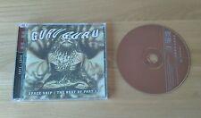 Guru Guru Space Ship The Best Of Part 1 USA CD Album CLP9716-2 Psych Krautrock