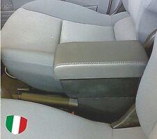 BRACCIOLO per TOYOTA AYGO'  (2007-2013) - appoggiabraccio -armrest