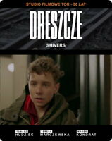 Wojciech Marczewski - Dreszcze (Polish movie - DVD, English subtitles) 0/All