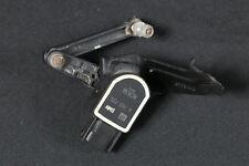 BMW X5 E70 X6 Höhenstands Sensor Niveausensor 6763735 6853753 Halter HR 6773140