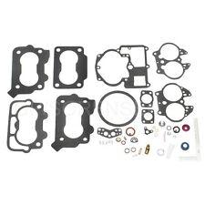 Carburetor Repair Kit GP SORENSEN 96-557