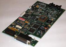 Spectra Physics Millennia V Laser 0451 6850 Main Laser Head Pc Board Assembly