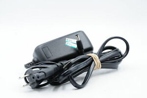 Fuji Fujifilm AC-9V AC Power Adapter for Select X-Series Cameras #968