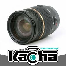 SALE Tamron AF 28-75mm f/2.8 XR Di LD IF For Canon (A09E)