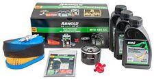 Arnold Ask02 Kit de Service pour MTD 420 ccm moteur (mkb 4p90) 1 Pièce ...