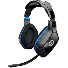 Gioteck HC2 PlayStation Wired Stereo Gaming Headset