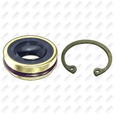 Santech Compressor Shaft Seal Kit - Fits: Denso TV12C(R134A) / TV12Sc